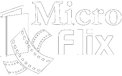 Microflix Festrival Sydney - Microfiction, Short stories, Short Films