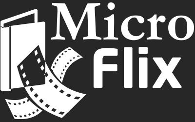 Microflix Festrival Sydney - Microfiction, Short stories, Short Films