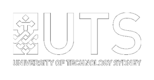 University of Technology, Sydney logo