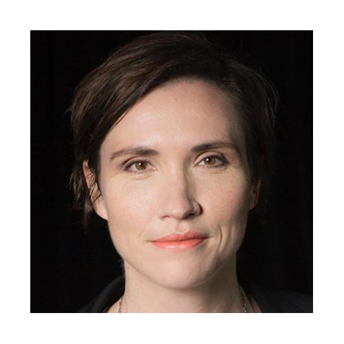 Mircoflix Jurist Fenella Kernebone