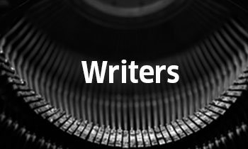 Microflix Info for Writers