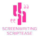 Screenwriting Scriptease